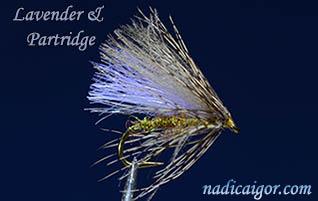 LavenderPartridge318
